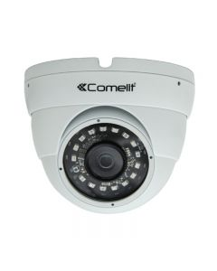 This samll image IPCAM122A from Comelit cctv is a product within CCTV - Cameras category from our extensive range at Door Entry Direct.