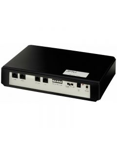 Aiphone JP-TLI IP Telephone Interface for JP Series Monitors for door entry.