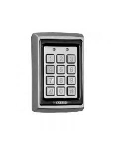 RGL - KP1000 Internal / External Keypad
