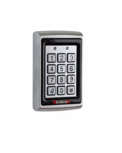 This samll image KPX1000 from RGL is a product within Access Control - Keypads (stand alone) category from our extensive range at Door Entry Direct.