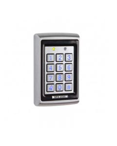 This samll image KPX2000 from RGL is a product within Access Control - Keypads (stand alone) category from our extensive range at Door Entry Direct.