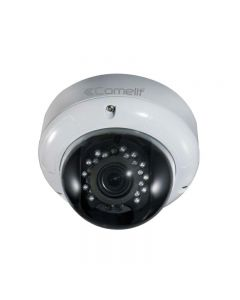 This samll image MCAM631B from Comelit cctv is a product within CCTV - Cameras category from our extensive range at Door Entry Direct.