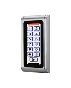 This samll image MET-LOCK from M-Tecc is a product within Access Control - Keypads (stand alone) category from our extensive range at Door Entry Direct.