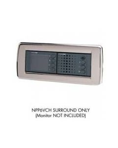 This samll image NPP/6VCH from BPT is a product within Door Entry - Receivers category from our extensive range at Door Entry Direct.