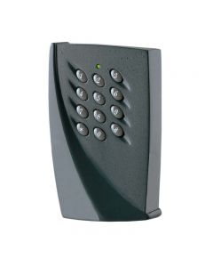 This samll image PROMI1000PC from CDVi is a product within Access Control - Readers (stand alone) category from our extensive range at Door Entry Direct.