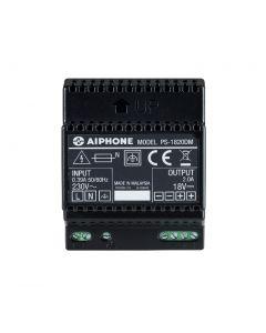 Aiphone Power Supply Unit (18V, 2A)