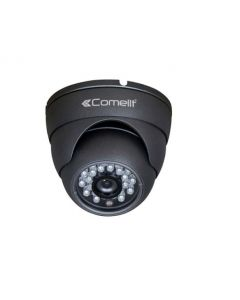 This samll image SCAM637A/G from Comelit cctv is a product within CCTV - Cameras category from our extensive range at Door Entry Direct.