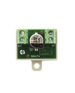 This samll image SK9015 from Comelit is a product within Door Entry - Power Supplies category from our extensive range at Door Entry Direct.