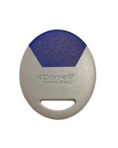 This samll image SK9050B/A from Comelit is a product within Access Control - Cards & Tokens category from our extensive range at Door Entry Direct.
