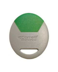 This samll image SK9050G/A from Comelit is a product within Access Control - Cards & Tokens category from our extensive range at Door Entry Direct.