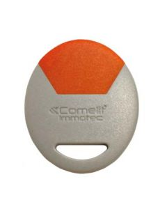 This samll image SK9050O/A from Comelit is a product within Access Control - Cards & Tokens category from our extensive range at Door Entry Direct.