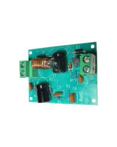 This samll image SM1228 from ICS is a product within Door Entry - Power Supplies category from our extensive range at Door Entry Direct.