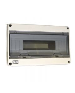 This samll image SRS-HT15W from SRS is a product within Accessories - Enclosures category from our extensive range at Door Entry Direct.
