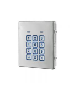 This samll image V-4901 from Videx is a product within Access Control - Keypads (stand alone) category from our extensive range at Door Entry Direct.
