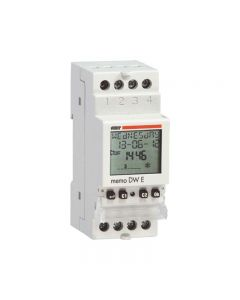 This samll image VP871800 from Vemer is a product within Accessories - Time Clocks category from our extensive range at Door Entry Direct.