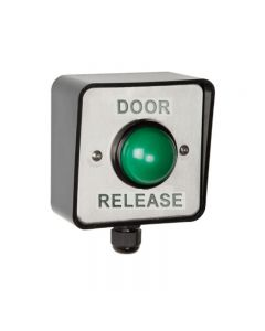 This samll image WP-EBGBWCO2-DR from RGL is a product within Accessories - Entry Exit Devices category from our extensive range at Door Entry Direct.