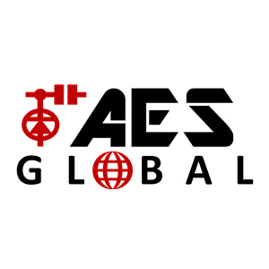 AES