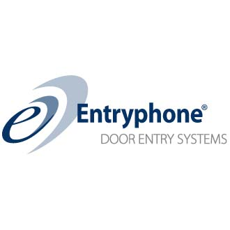 Entryphone