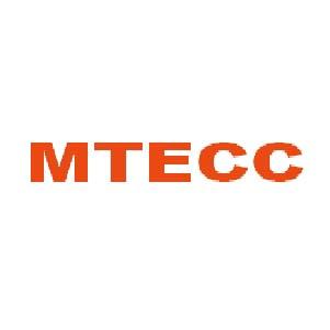 M-Tecc