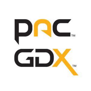 PAC GDX