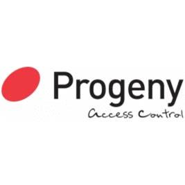Progeny Access Control