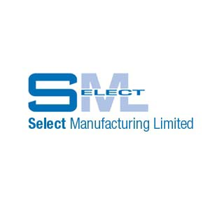Select Manufacturing