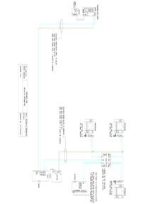 1 x 1 BUTTON THANGRAM VIDEO ENTRY PANEL & 3 X OPHERA PLUS IAV300