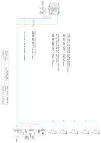 5 way plus trades YC300 K-6J1Y5CTT(AUD) Model (1)