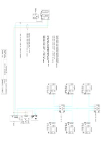 Privacy Settings | X1 Wire Diagram |  | Door Entry Direct