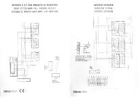 Bitron    AK5343 instructions