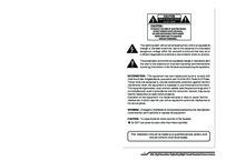 AVRDD-6351 Camera Manual