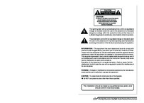 AVRDD-6351DV Camera Manual