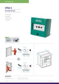 7101-315-628 Brochure