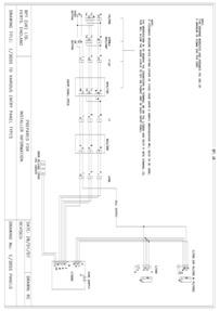 E305S PANELS