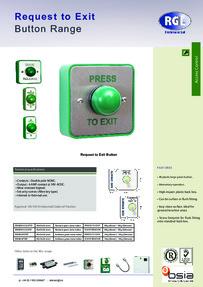 RGL EBGBWOC02 feature sheet