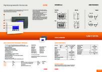 Vemer brochure for Art.VN166500