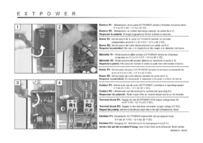 Instructions for Extpower