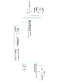 VRAGCV1 wiring diagram