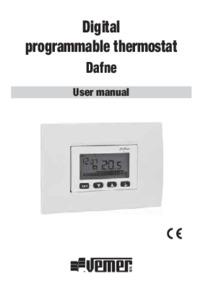 Vemer instructions for Art.VN166500