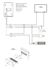 One K4 Wiring Diagram