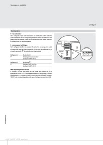 Bticino wiring diagram for 344824