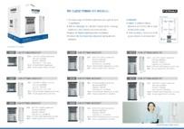 Fermax CityMax Brochure