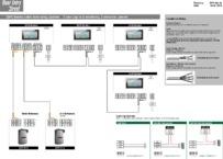 QVG Wiring Diagram