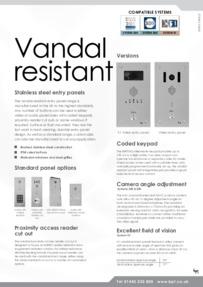BPT VR Brochure