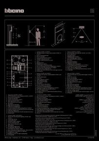 343071 Instruction Sheet