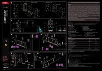 806TF-0060 Manual