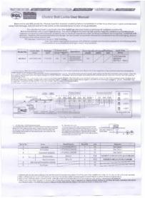 SB200-LS datasheet
