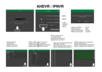 IPNVR008S05PASL Quick Guide